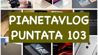Video: PianetaVlog 103: Xiaomi Mi Notebook Air, Redmi Pro ...