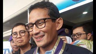 Video Dialog – Pro Kontra Persekusi Nelayan Karawang (2) MP3, 3GP, MP4, WEBM, AVI, FLV Januari 2019