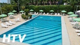 Encuentra precios económicos en http://www.hotelesentv.com/hotel/br/fiesta.html Ubicado en la ciudad de Salvador, Fiesta Bahia Hotel ofrece 244 habitaciones ...