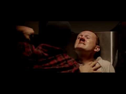 Cheap Thrills | trailer #2 US (2014)