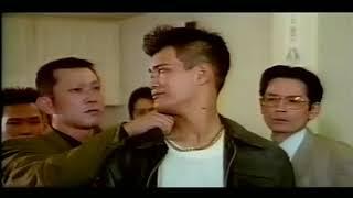 Ambition Without Honour  Aka  Jingi Naki Yab     1996   Eng Subs   Dir  Takashi Miike