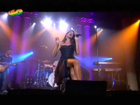 you tube video musical quinta estacion: