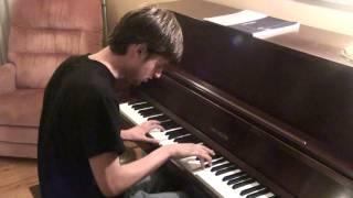 Sam Gray Chopin