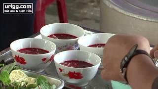 Video Hài Hay Miền Bắc - Chuyện Đời Phiêu Lưu 1 - Minh Vượng, Đức Khuê, Văn Hiệp MP3, 3GP, MP4, WEBM, AVI, FLV Agustus 2018