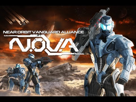 nova near orbit vanguard alliance android free download