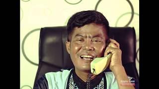 Video Cak Solik Telepon Rica MP3, 3GP, MP4, WEBM, AVI, FLV Juli 2018