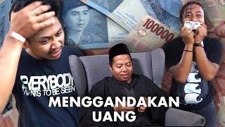 Video Kanjeng Taat Menggandakan Uang | Mati Penasaran #9 MP3, 3GP, MP4, WEBM, AVI, FLV Oktober 2017