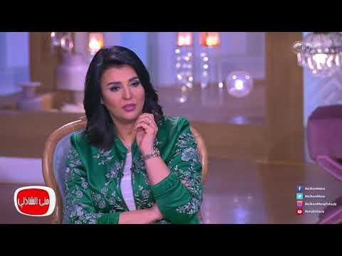 """محمد الحلو: أهل الإسكندرية متطرفين في حبها..وهذا ما فعلوه بـ""""عمار يا إسكندرية"""""""