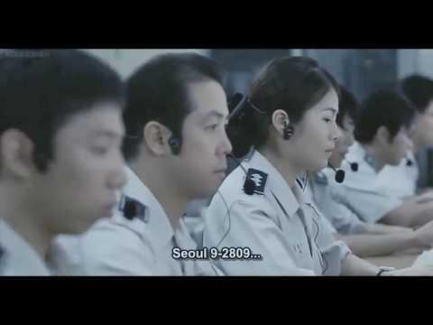 Suffer   무법자   The best Korean movie   English subtitle