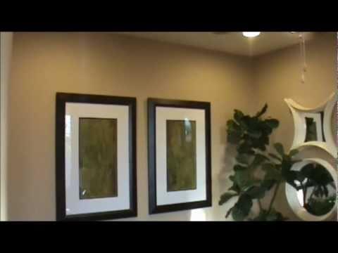Marana Rd. Tucson AZ – Tucson Real Estate – Video Tour – Keller Williams