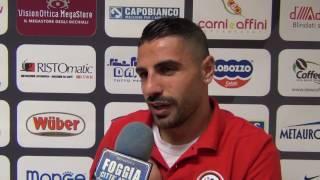 lega-pro-foggia-taranto-intervista-attaccante-rossonero-letizia-Sport