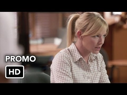 Law & Order: Special Victims Unit 15.06 (Preview)
