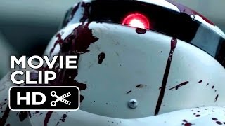 Nonton Battle Of The Damned Movie Clip   Serious Nerdgasm  2014  Dolph Lundgren Sci Fi Action Movie Hd Film Subtitle Indonesia Streaming Movie Download
