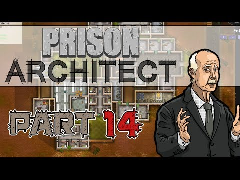 architect - We switch the regime and get our prisoners working 9-5! I'm playing Prison Architect on the PC! If you'd like to pick up Prison Architect for yourself on the...