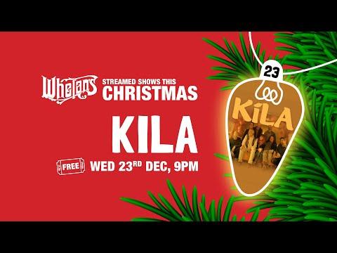 Kila Live
