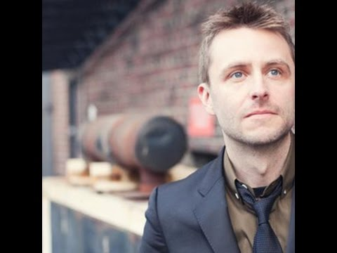 Chris Hardwick - Comedy Death-Ray [2007]