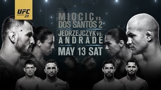 Nonton Ufc 211    Miocic Vs Dos Santos 2   Live Play By Play   Fight Analysis Film Subtitle Indonesia Streaming Movie Download