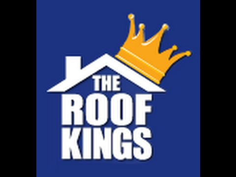 Quincy Roofing Contractors – 617-221-5521