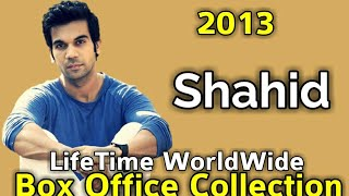 Nonton Shahid 2013 Bollywood Movie Lifetime Worldwide Box Office Collection Rating   Awards Film Subtitle Indonesia Streaming Movie Download