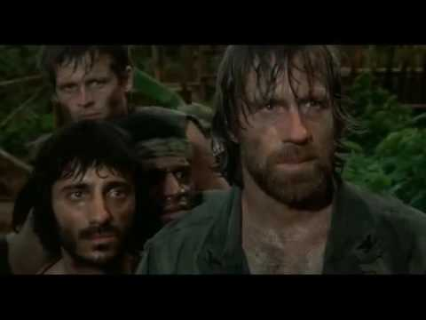Portés Disparus 2  Pourquoi     Film   1985