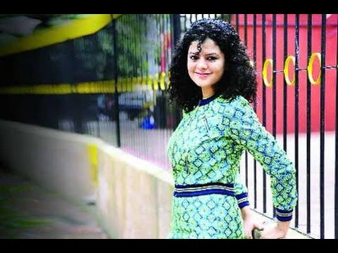 Singing Is Not An Art: Palak Muchhal