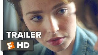 Video Modern Life Is Rubbish Trailer #1 (2018) | Movieclips Indie MP3, 3GP, MP4, WEBM, AVI, FLV April 2019