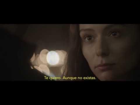 KALOPSIA short film