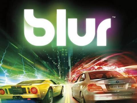 preview-GameZone\'s Blur Video Review (Game Zone)
