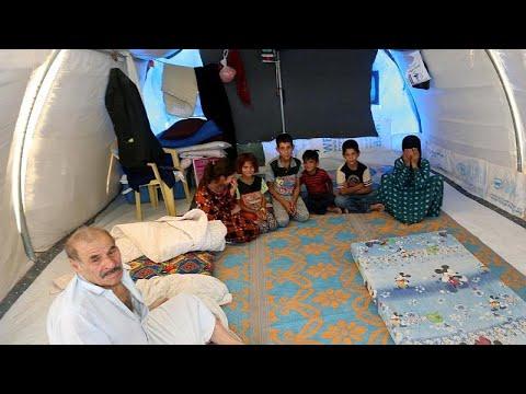 Η Ουγγαρία ποινικοποίησε τη βοήθεια προς τους μετανάστες …