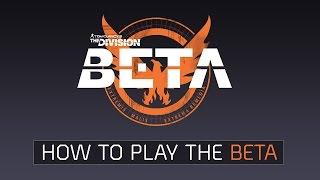 Come giocare alla beta - SUB ITA