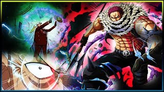 Download Video Understanding ADVANCED HAKI | One Piece MP3 3GP MP4
