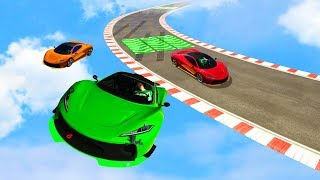 In this video, Slogoman, Kwebbelkop and Jelly face more of the best GTA 5 races. Learn from Josh the best race tactic in the game as he defeats Jelly and Jordi. Be sure to leave a comment if you want to know more gameplay tactics from the Robust trio!• TWITTER - @Slogomanify https://twitter.com/slogomanify• INSTAGRAM - @Slogomanify http://instagram.com/slogomanify• FACEBOOK - https://www.facebook.com/slogomanify• SNAPCHAT - slogomanify• MERCHANDISE - http://slogoman.com• MY CAPTURE CARD - http://e.lga.to/slogo• MY FRIENDS!KWEBBELKOP - https://www.youtube.com/user/kwebbelkopJELLY - https://www.youtube.com/user/JellyYT• CreditsIntro:Electro - Swing  Jamie Berry Ft. Octavia Rose - Delighthttps://www.youtube.com/watch?v=aH5aq4V0Ywk&list=UUUHhoftNnYfmFp1jvSavB-QOutro:Electro Swing  Jazzotron - I Can Swing (Grant Lazlo remix)https://www.youtube.com/watch?v=yniX_HGV0wUhttps://soundcloud.com/jamie-berryhttps://www.facebook.com/flakrecshttps://www.youtube.com/watch?v=TYXHv97kbpsEpidemic Sound - http://bit.ly/1UPtCyxIf you enjoyed the video, you should probably go watch some more!