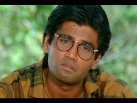 Waqt Hamara Hai - Part 3 Of 10 - Akshay Kumar - Sunil Shetty - Superhit Bollywood Movie