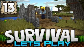 Our thirteenth episode is definitely a good one! I hope you guys enjoy! Be sure to leave your suggestions in the comment section below, I'll be relying heavily on you guys and gals to guide this series to greatness!Map:http://justmcpe.com/post/view_post?vid=1&&pid=441Seed:http://justmcpe.com/post/view_post?vid=1&&pid=419========================================Bio:Hey I'm Jack, and I record Minecraft Pocket Edition aka Minecraft PE aka MCPE! XD Welcome to my description! I love to play all sorts of games, so you will often see many other types of games as well! Glad you stopped by! Check the channel for more :)Check the links below to support me:Please Follow Me On Twitter:https://twitter.com/JackFrostMinerLike My Facebook Page:https://www.facebook.com/JFMYT/Follow Me on Instagram:https://www.instagram.com/jfmyt/========================================Music By Kevin MacLeod and C418========================================