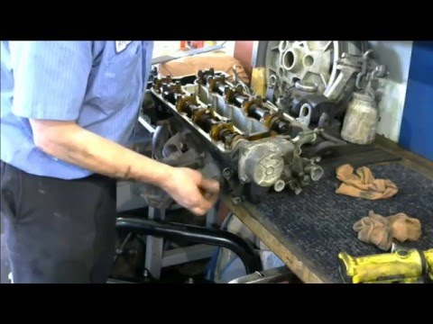 What You Need To Know About Fixing Your Car