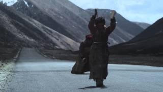 영화(Film) l 영혼의 순례길 Paths of the Soul 감독(Director) ㅣ 장양 Yang ZHANG