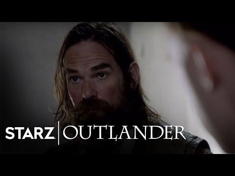 Outlander 1.16 (Preview)
