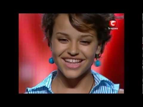 Video X-Factor Ukraine Suzanna Abdulla -- Halo (Beyonce) download in MP3, 3GP, MP4, WEBM, AVI, FLV January 2017