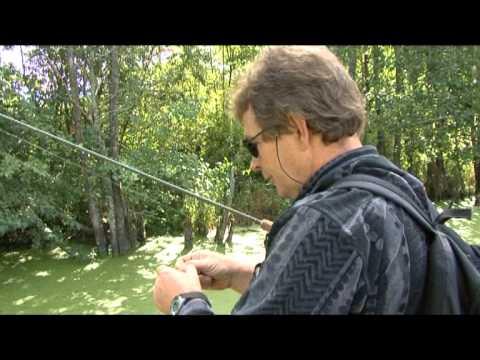 канал охота и рыбалка рыболовные путешествия