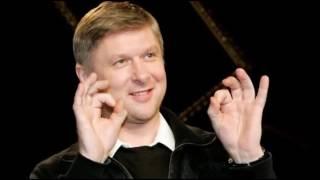 Roberts Gobziņš - Zivis Nedalās Uz Trīs