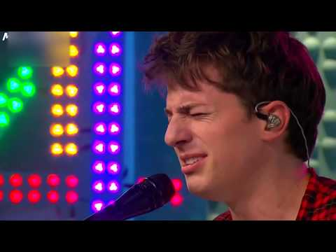 Video Charlie Puth -
