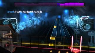 Interstate Love Song - Stone Temple Pilots - Rocksmith 2014 - Bass - DLC