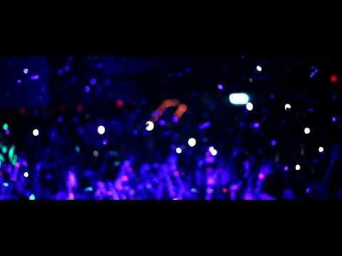 Armin Van Buuren – Stereo Live