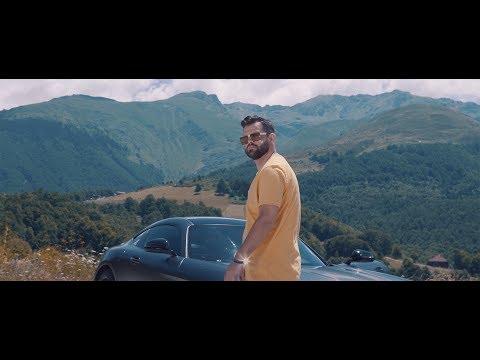 Milot (Etnon) feat.  Floriani - Fajin ma la