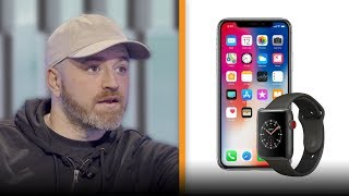 Video Switching To iPhone Could Save Your Life... MP3, 3GP, MP4, WEBM, AVI, FLV Januari 2019
