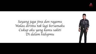 Dadali - Disaat Aku Tersakiti (Official Lyric Video).mp4