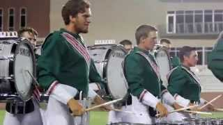 Vote for the Madison Scouts in the Belton Drumline Battle, and be sure to catch us as we take on the Crossmen this Saturday at the San Antonio Drumline battle!Drumlinebattle.com