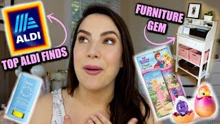RANDOM OBSESSIONS: Summer 2019 - Household, Food, Kid Stuff & More by Beauty Broadcast