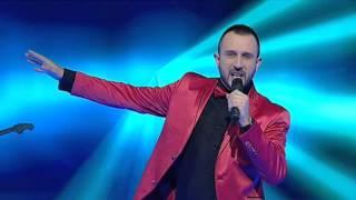 Miki Gentlemen & Band - Rano Mi Je Da Se Sada Smirim (BN Music) (Live) videoclip