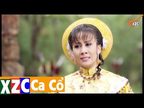 Trích Đoạn NHỤY KIỀU TƯỚNG QUÂN - Hoài Nhung & Đoàn Minh | XZC Ca Cổ - Thời lượng: 20 phút.